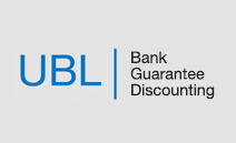 UBL Bank Guarantee Discounting